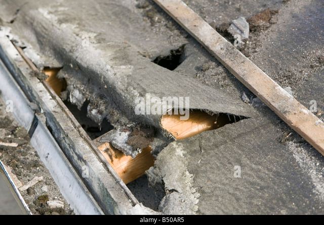 Roof Leak Stock Photos Roof Leak Stock Images Alamy