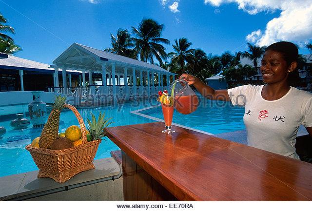 Hotel Saint Fran Ef Bf Bdois Guadeloupe