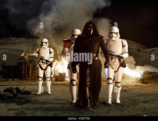 star-wars-the-force-awakens-also-known-a