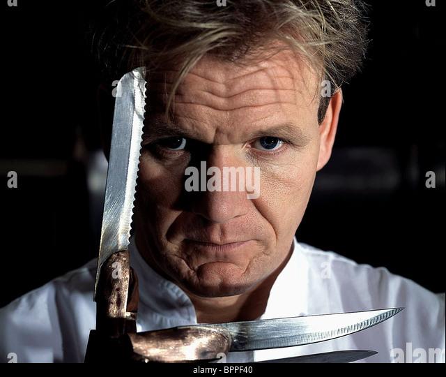 Ramsay S Kitchen Nightmares Lanterna