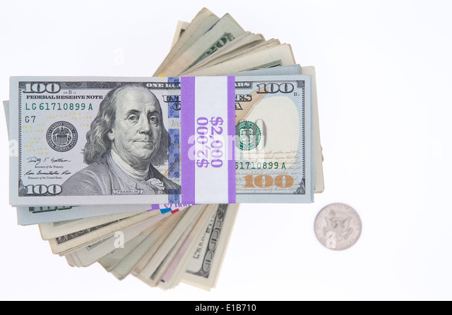 Forex with 100 dollars