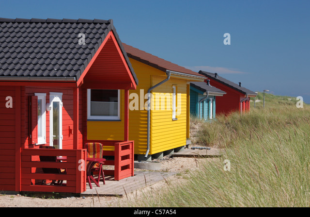 holiday homes cottages house stock photos holiday homes cottages house stock images alamy. Black Bedroom Furniture Sets. Home Design Ideas