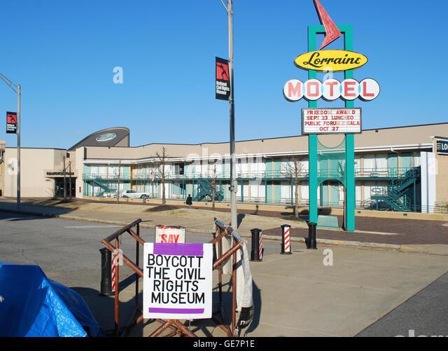 Motel Usa Stock Photos Amp Motel Usa Stock Images Alamy