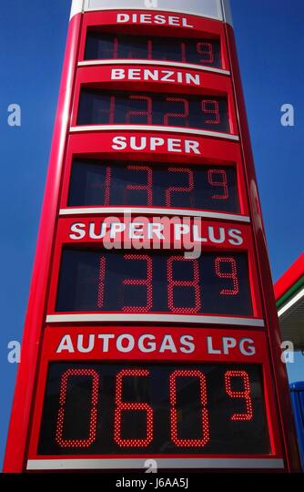 Motor Oil Advertisement Stock Photos Amp Motor Oil