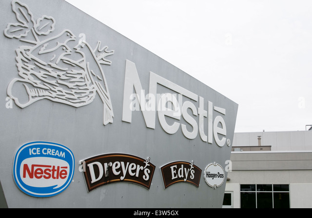 nestle ice cream operation management As an ice cream maker, my job responsibilities included but were not limited to quality control, sanitation of all operation equipment, operation, and inventory of ingredient stock resolving minor mechanical issues, and operating of production line equipment.