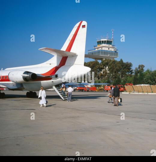 Car Hire Almeria Spain Airport
