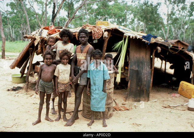 indigenous australians and familial belonging When working with aboriginal people  for indigenous australians, the land is the core of all spirituality and this  aboriginal families including extended .