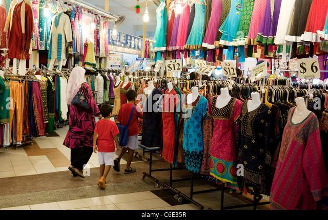 Shop online clothes singapore