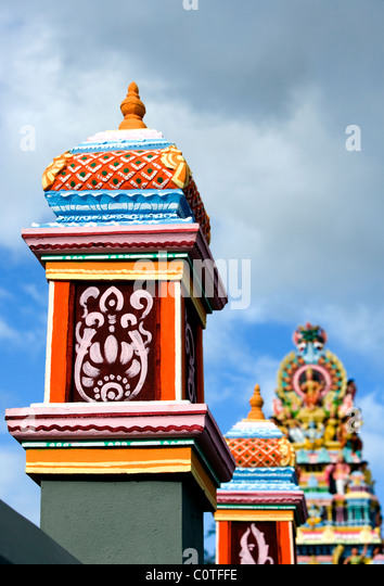 westphalia hindu dating site Most impressive and interesting monuments of religious architecture, pilgrimage sites in the westphalia historically a very group of more than 125 hindu.