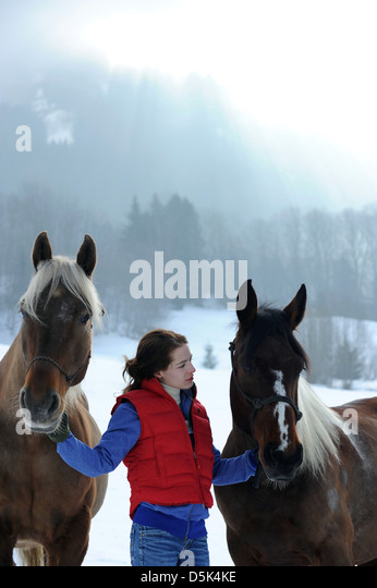 ESTHER COMAR MA PREMIERE FOIS; MY FIRST (2012) - Stock Image