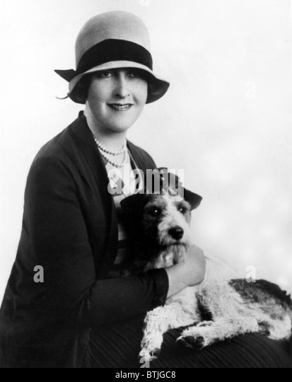 agatha-christie-1890-1976-british-myster