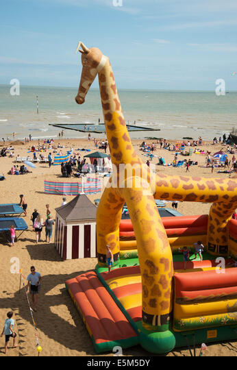 Bouncy Stock Photos Bouncy Stock Images Alamy