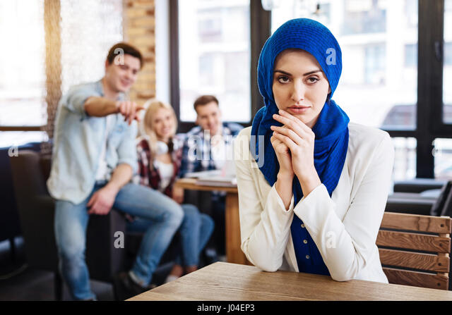 pleasant ridge single muslim girls View michigan homes for sale and real estate listings and get the best house for you at remaxcom.
