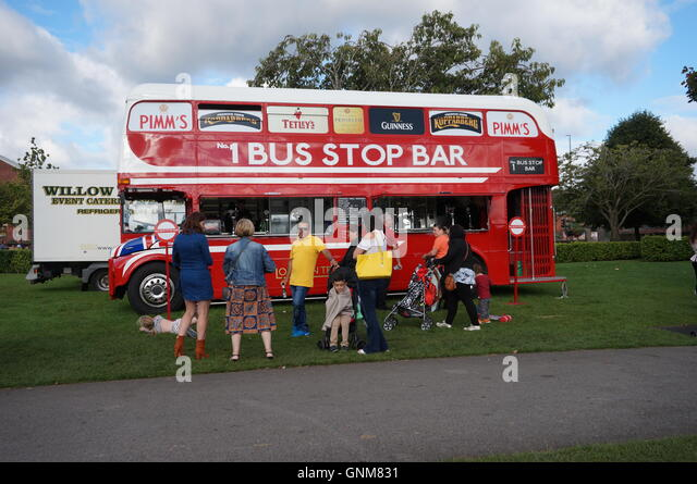 Bus Bar Stock Photos & Bus Bar Stock Images - Alamy