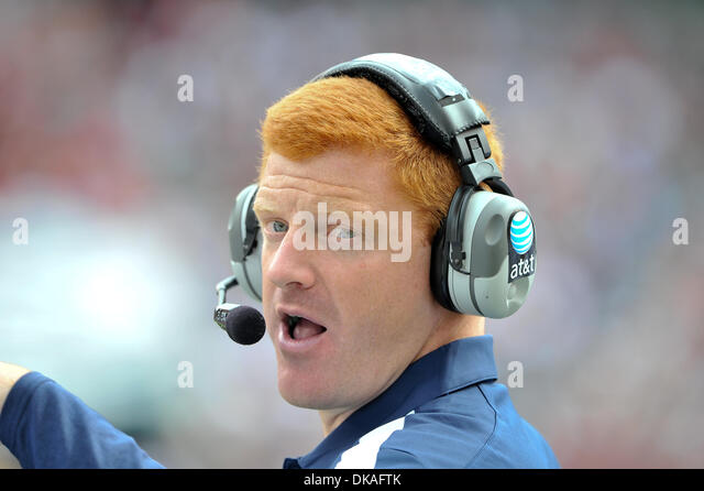 actions of mike mcqueary discussion Actuarial discussion:  and never thought his actions  he helped thousands of high school kids turn transition into fine young men like mike mcqueary.