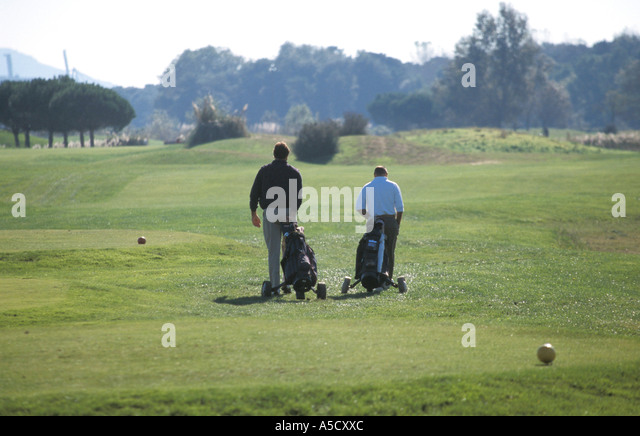 Tirrenia stock photos tirrenia stock images alamy - Bagno golf tirrenia ...