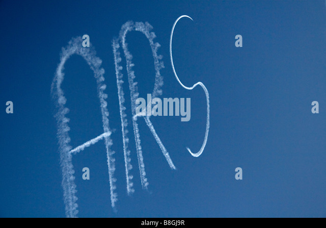 sky writing ads that sell