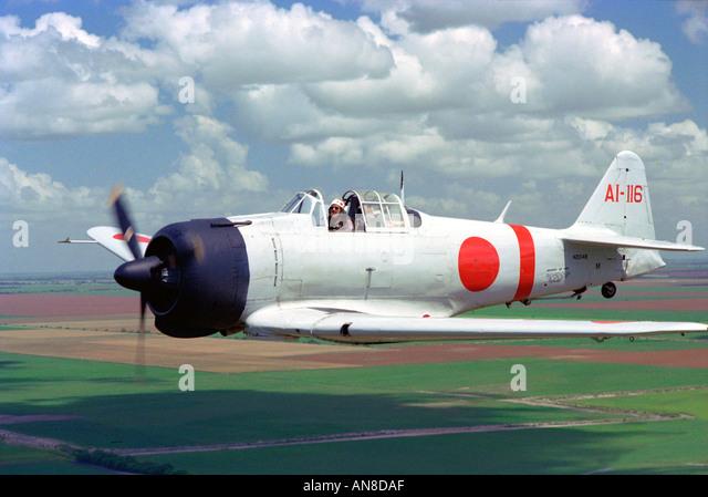 Aerial battles of world war ii