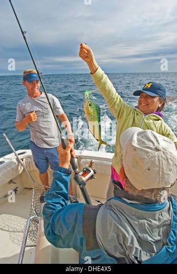 Gulf coast stock photos gulf coast stock images alamy for Florida gulf coast fishing charters