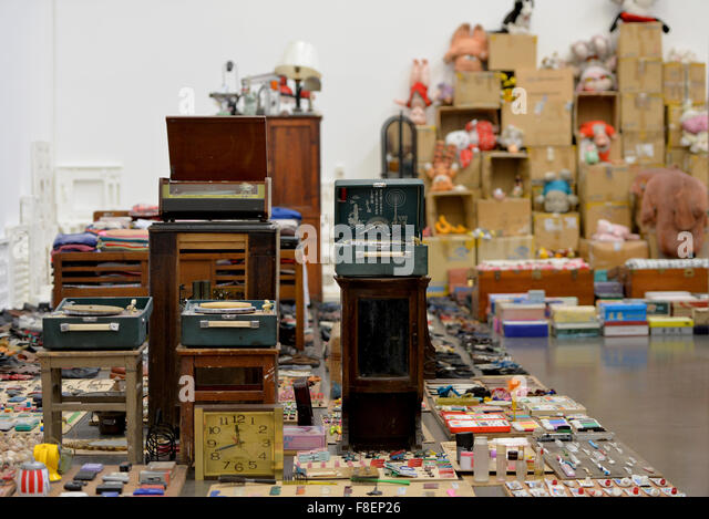 song dong stock photos song dong stock images alamy. Black Bedroom Furniture Sets. Home Design Ideas