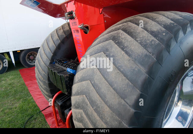 rubber tractor tyre stock  rubber tractor tyre stock images alamy