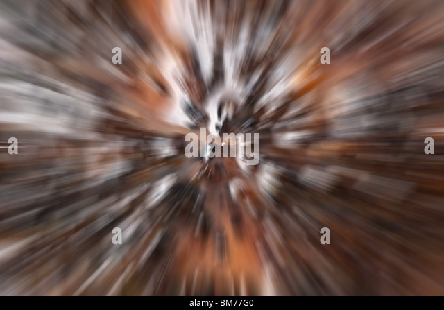 photo shot of abstract background - Stock-Bilder