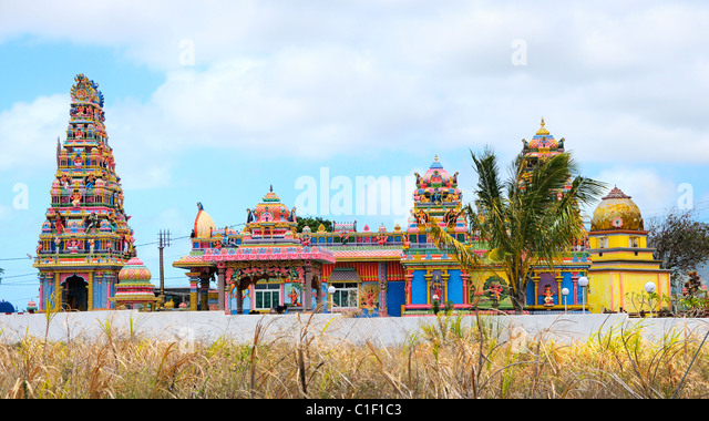 bel air hindu singles Bel air mandir  allhindutemples  hindu temples  bel air mandir contact info reviews/comments place categories: hindu temples place tags: vishnu previous next place your review.