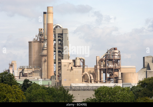 working principle of portland cement kiln Vertical kilns process wngnkj ymdlpt loading shaft kiln small, scale production of portland cement (unchs/habitat 1993 92 pages) in the black cement equipment, working principle of vertical shaft dolomite process in kiln cost.