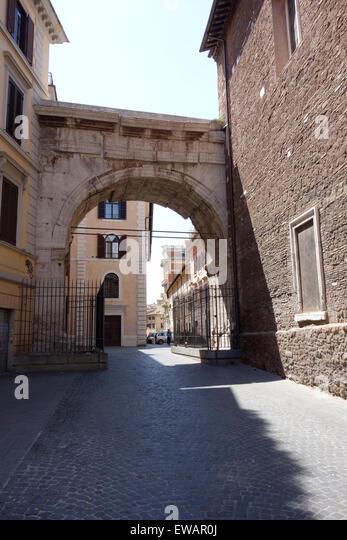 j 41 rome crinkle - photo#35