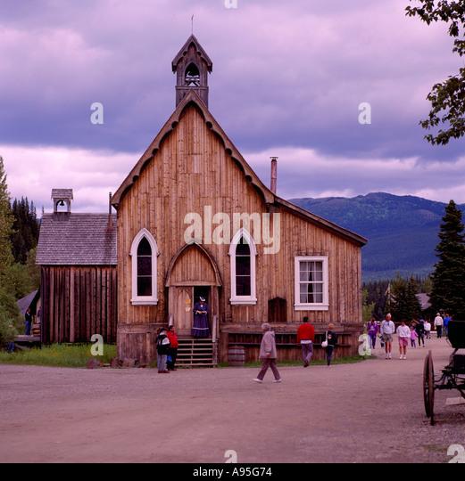 st saviours churches stock photos  u0026 st saviours churches