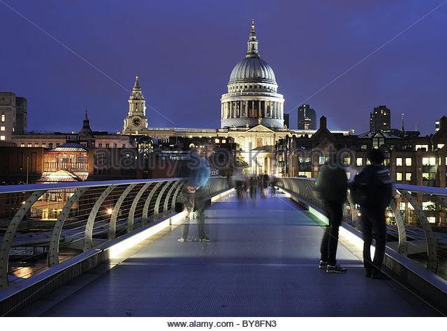 the-millennium-bridge-and-st-pauls-cathe