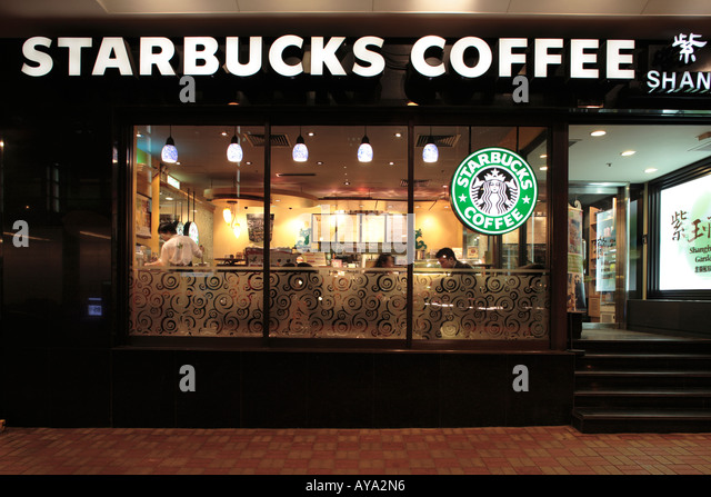 people s republic of china and starbucks The agreement is the first complete income tax treaty to be signed with the people's republic of china a limited treaty affecting the states tax treaty.
