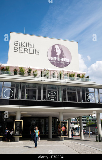 berlin centre stock photos berlin centre stock images alamy. Black Bedroom Furniture Sets. Home Design Ideas