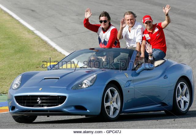 LEGO Speed Champions F14 T amp Scuderia Ferrari Truck 75913