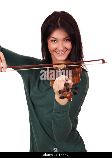 Fiddler Play Stock Photos Amp Fiddler Play Stock Images Alamy