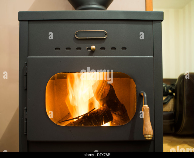 Wood Burning Stoves Fireplace Stock Photos Wood Burning Stoves Fireplace Stock Images Alamy