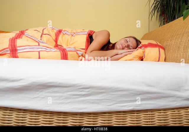 dormancy stock photos dormancy stock images alamy. Black Bedroom Furniture Sets. Home Design Ideas