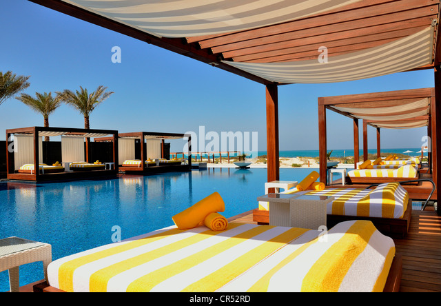 Cots Stock Photos Cots Stock Images Alamy