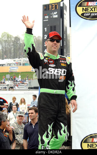 Jeremy Mayfield Stock Photos Jeremy Mayfield Stock