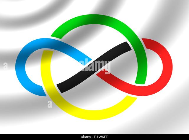 olympiad stock photos amp olympiad stock images alamy