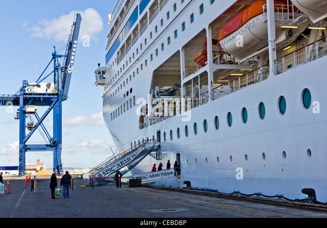 princess cruises how to get priority boarding