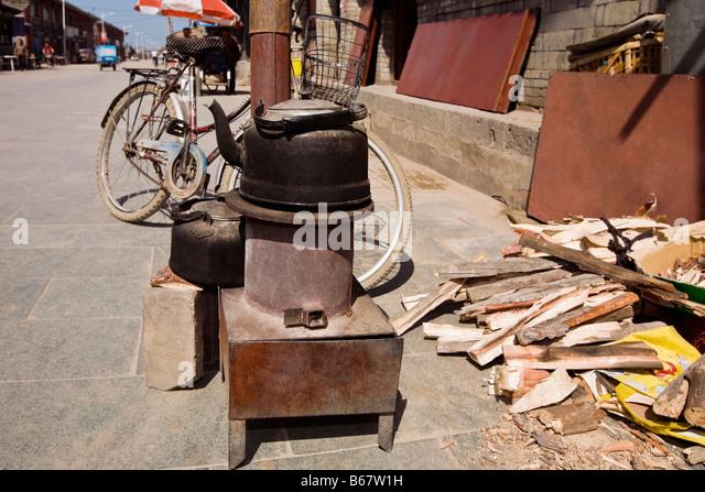 Silver Sea Food New Delhi Delhi