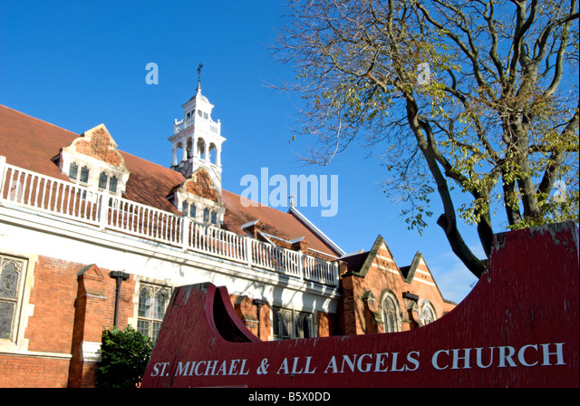 Norman shaw london stock photos norman shaw london stock for Michaels arts and crafts queens