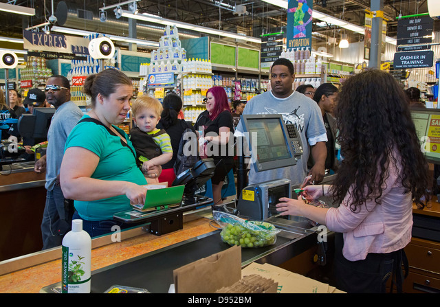 Whole Foods Market In Key Largo