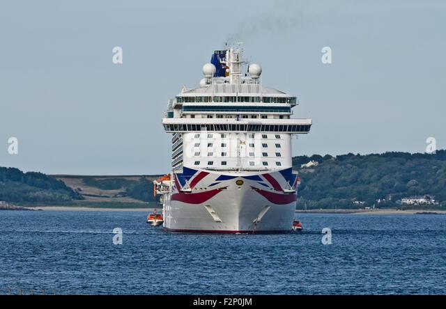 26 fantastic sprint cruise ship fitbudha com jm amp wiring diagram