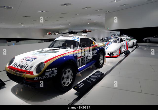 Various - Dakar '92