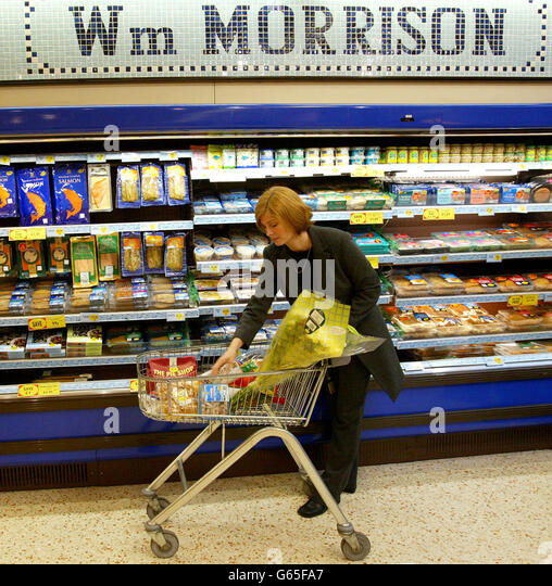 morrisons takeover safeway stakeholders One of the uk's most keenly contested takeover battles closes as supermarket group morrisons completes its acquisition of safeway.