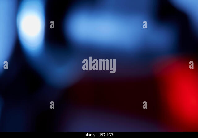 Light Shining Glass Stock Photos & Light Shining Glass Stock Images - Alamy