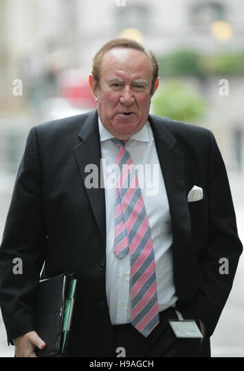 andrew neil - photo #26