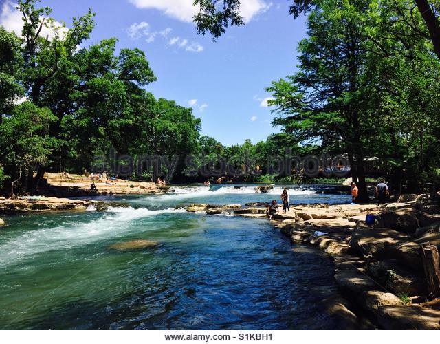 san-marcos-river-texas-s1kbh1.jpg